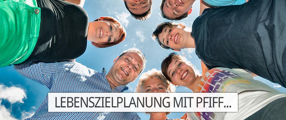 lebenszielplanung-mit-pfiff